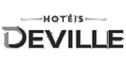 deville